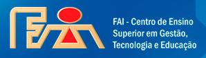 FAI - Centro Superior em Gestão, Tecnologia e Informação