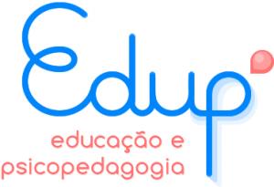 EduPP - Educação e Psicopedagogia