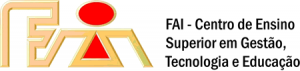 FAI - Centro Superior de Gestão, Tecnologia e Educação